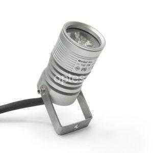 Светодиодный архитектурный светильник SLS-13