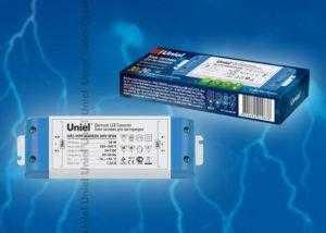 UET-VPF-030B20 24V IP20