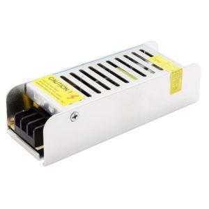 Блоки питания для светодиодных ламп, линеек и модулей