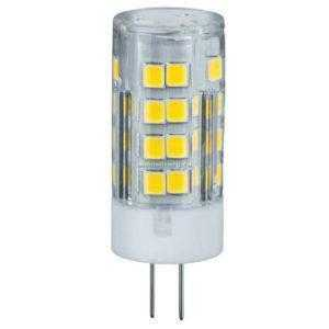 Капсульные лампы