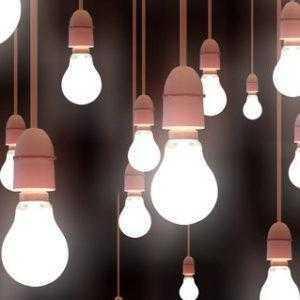 LED лампы с цоколем E27