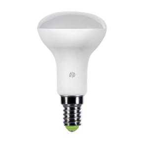 Светодиодные лампы LED R