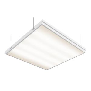 Светильники для Грильято светодиодные