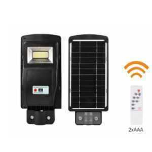 22222121215212121 300x300 - ERAKSS20-01 Консольный светильник на солнечной батарее, SMD,  20W, с датчиком движения, ПДУ, 400 lm, 5000К, IP65