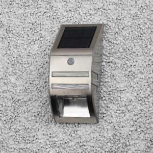 41d04909125b4711bd6075924a9ed490 300x300 - ERFS012-26 ЭРА Фасадный светильник Хром, на солнечной батарее, 3LED, 50lm