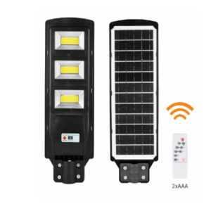 4545888875454666 300x300 - ERAKSC40-02 Консольный светильник на солнечной батарее, COB, с кронштейном, 40W, с датчиком движения, ПДУ, 750lm, 5000К, IP66
