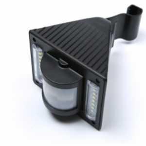 b0044244212121 300x300 - ERAFS024-05 ЭРА Подвесной светильник с датчиком движения, на солнечной батарее, 16LED, 50lm