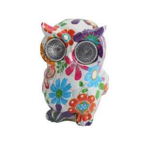 c1e4f1a6653978f5c11b49470b5a5b97 300x300 - ERAFYS01-04 ЭРА Садовый светильник Птица на солнечной батарее, полистоун, 15 см