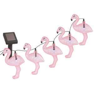 dedcc82ad1376ad7e6ab6d77e97e67cb 300x300 - ERADG012-07 ЭРА Садовая гирлянда 10 подсвечиваемых светодиодами фламинго