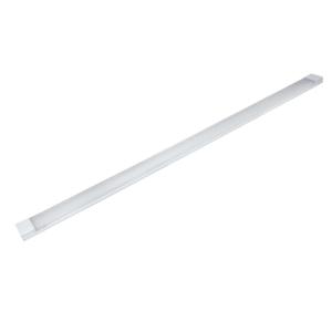 SPO-532-0-40K-018 ЭРА Линейный светильник IP20, 0,6 м, 18 Вт, 4000К, призма