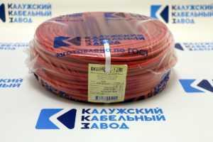pugv 1h10 4 300x200 - Провод установочный медный ПуГВ 1х10,0 красный ККЗ