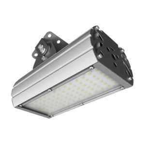 00252121257887654324687685 300x300 - Бактерицидный светильник универсального применения с функцией очищения воздуха от вирусов и бактерий 48 Вт