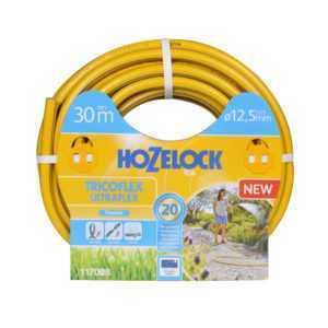 HOZELOCK ШЛАНГ HOZELOCK 117006 TRICOFLEX ULTRAFLEX 12,5 ММ 30 М (60)