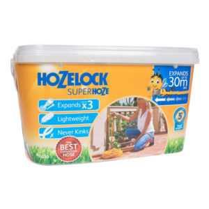 hozelock 7062kmd images 17546898535 300x300 - HOZELOCK ШЛАНГ HOZELOCK 8230 РАСТЯГИВАЮЩИЙСЯ SUPERHOZE 30М (4/96)