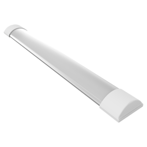 144124218 300x300 - Cветильник светодиодный Gauss IP20 600*72*25мм 18W 1300Лм 4000K алюминий 1/30