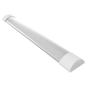 144124318 300x300 - Cветильник светодиодный Gauss IP20 600*72*25мм 18W 1320Лм 6500K алюминий 1/30