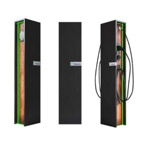 03161645554948996696 300x300 - Зарядная станция TOUCH Business 6,6 - 44 Стандартный тип корпуса