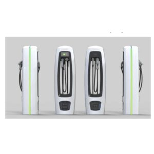 03161645554948996696777 300x300 - Зарядная станция TOUCH Business 6,6 - 44 Эксклюзивный тип корпуса