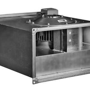 zfp 300x300 - Прямоугольные канальные вентиляторы      ZFP 50-25-4E.