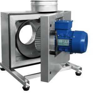 1 1 300x300 - Вытяжные кухонные вентиляторы SALDA  KF T120 180-4L3.
