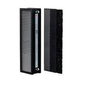4 2 300x300 - Сменный фильтр Royal Clima  RCB 150 H12 + carbon.