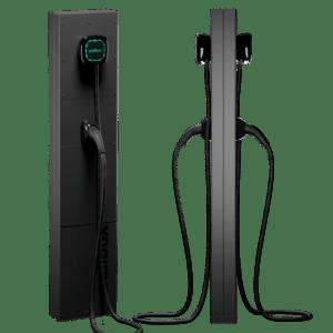 60 300x300 - Wallbox Пьедестал EIFFEL.